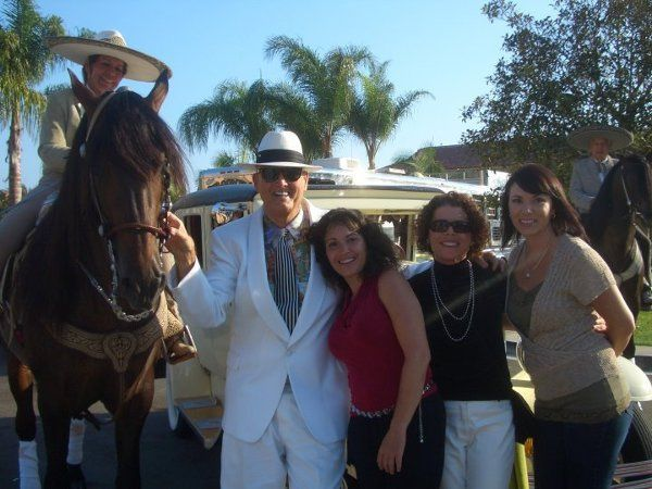 Tequila Wine Festival San Diego , fun with the girls and my 29 Durant call now. 858-560-5737
