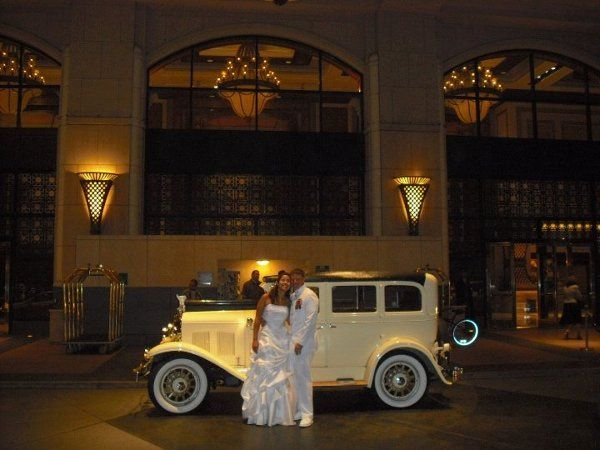 Naval Officer Andrew and Heather wedding at the Manchester Grand Hyatt with my 29 Durant Call Lance...