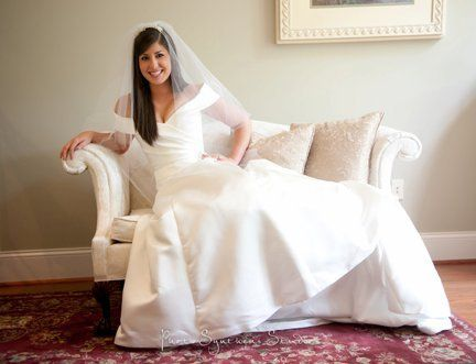 Notable Weddings & Events