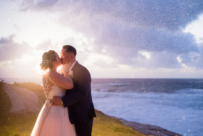 tia henry wedding 0175 51 684953 v1
