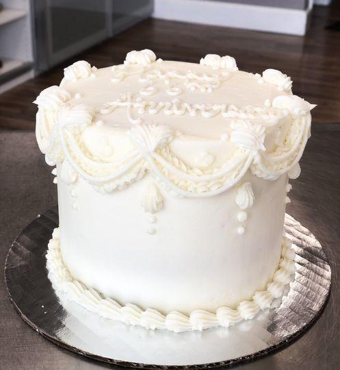mini anniversary cake 51 5953