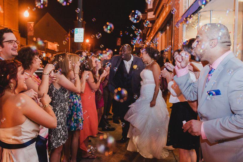 ea96f62008eb0de5 1390422108217 natalie doug s wedding reception 026