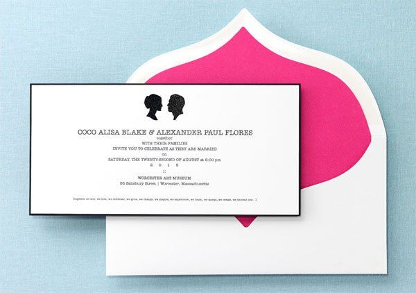 Tmx 1335677867503 Bridesfineweddinginvitations1 Littleton wedding invitation