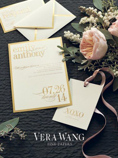 Tmx 1335678421624 11796112111511vwmswwintergoldborderlogosm Littleton wedding invitation