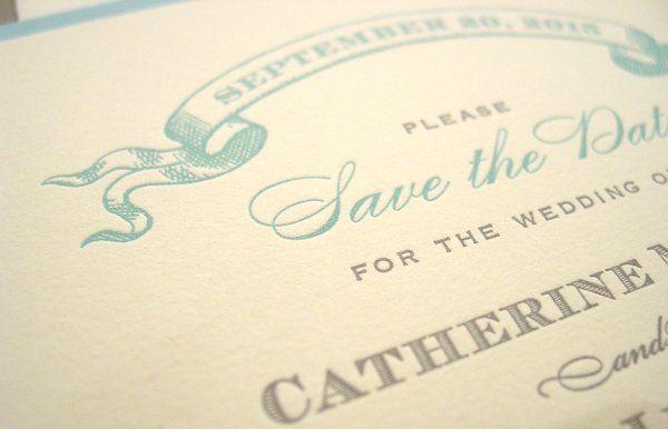 Tmx 1335678455884 Wanew41 Littleton wedding invitation