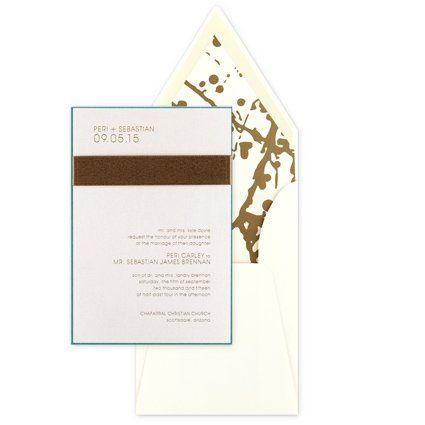 Tmx 1335679169949 UNIBGPX Littleton wedding invitation