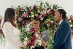 Tie the Knot with Torri image