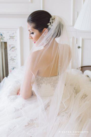 darlington house wedding photography fixated conce