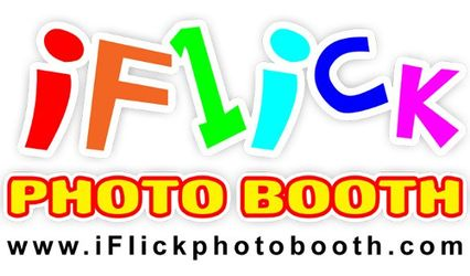 iFlick Photo Booth - New York 1