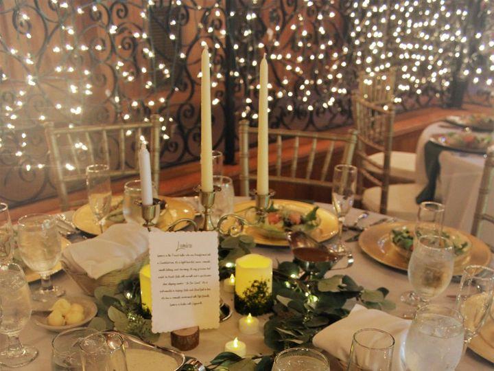 Tmx 1526579191 2fa52d8a15f4e5e7 1526579188 27dbe95e3f53b266 1526579185308 1 IMG 3449 Sanford wedding catering