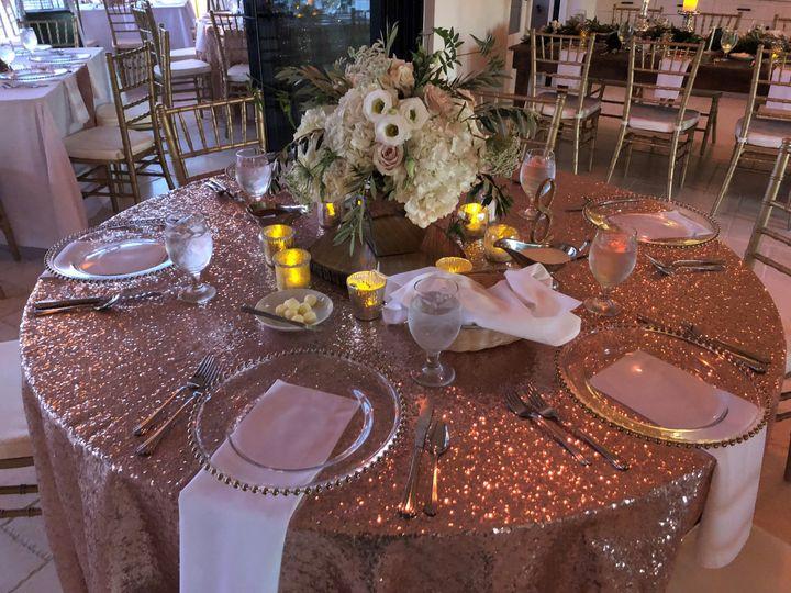 Tmx 1526579544 D485e1214ba96def 1526579541 440e27c9780000fb 1526579538212 15 60 Sanford wedding catering