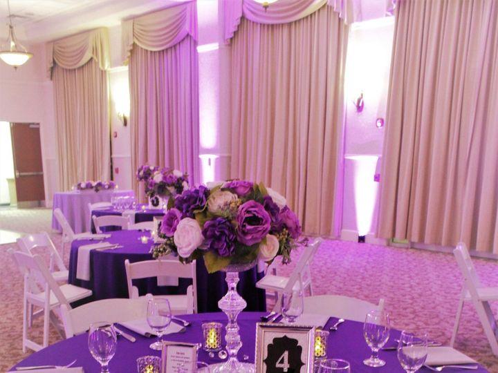 Tmx 1526580486 14fea60ad3b99ea4 1526580483 A746c6064ec87cc4 1526580479332 23 IMG 3089 Sanford wedding catering