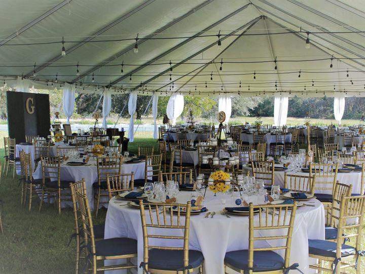 Tmx 1526580646 4f93cfcf4fc13bdf 1526580643 2f4b25f0b585676d 1526580639706 26 IMG 2849 Sanford wedding catering