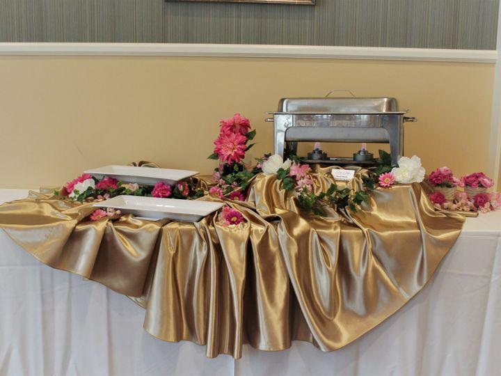 Tmx 1526580747 C5817e04ba99ec99 1526580744 C77386a859032bda 1526580741034 28 IMG 2511 Sanford wedding catering