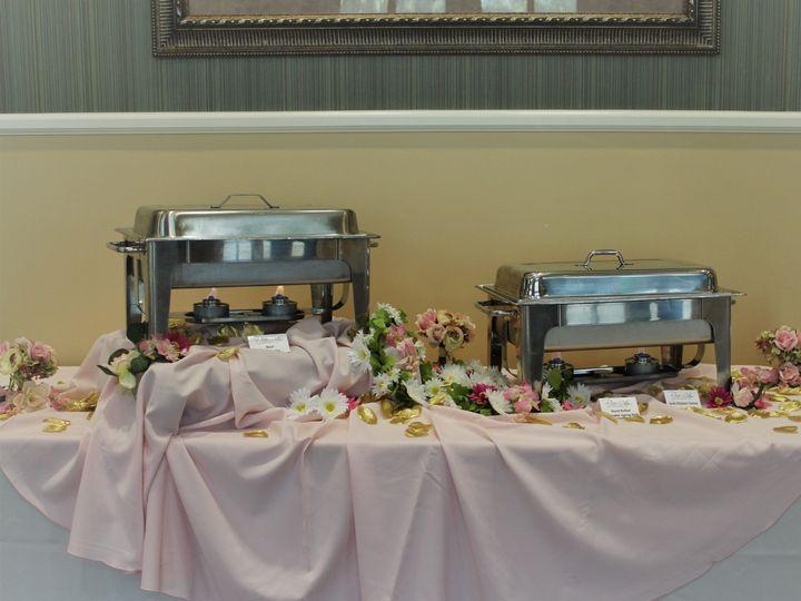 Tmx 1526580751 D17c41cae0bf9234 1526580748 8406bd9ed7214338 1526580746040 29 IMG 2507 Sanford wedding catering