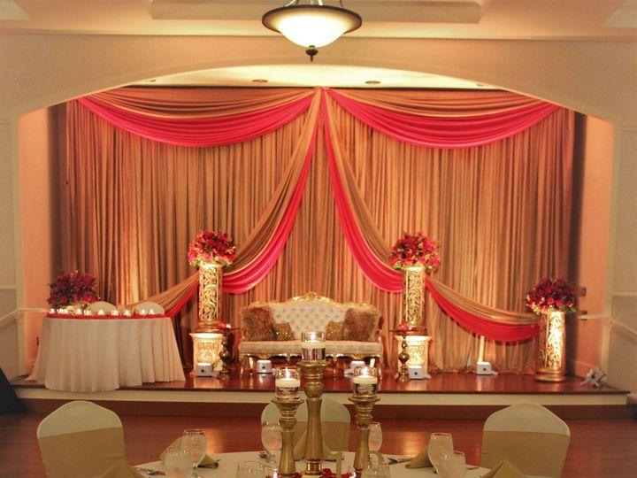 Tmx 1526580791 495f5b2d4040ccb9 1526580788 5714877fed7bb65d 1526580784792 30 Guest Table Sanford wedding catering