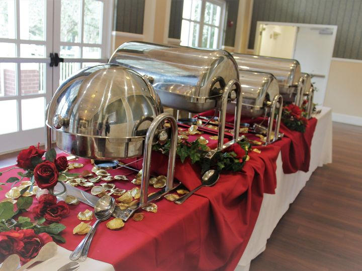 Tmx 1526580796 6d6f7bd1f782f28b 1526580793 Ddf3f200fbf1dc52 1526580790792 31 Buffet 1 Sanford wedding catering