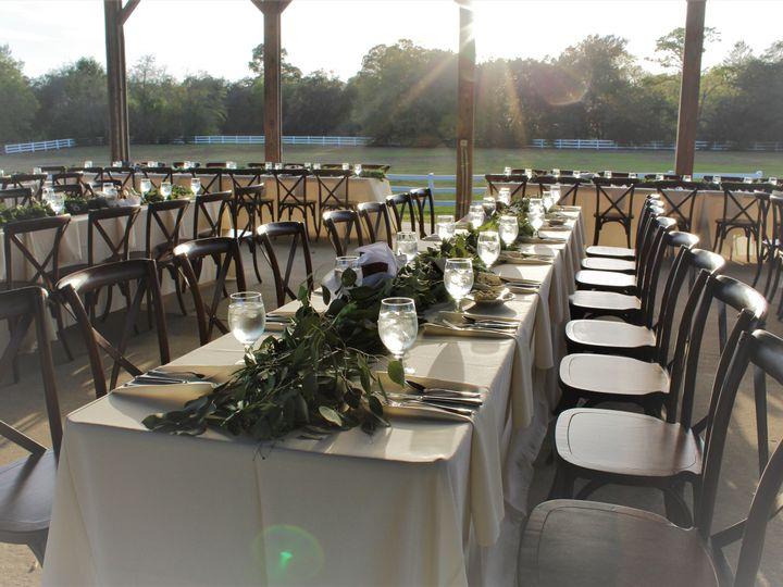 Tmx 1526581251 5d67134f6672896f 1526581249 3a92790476fdd60a 1526581245648 36 IMG 1510 Sanford wedding catering