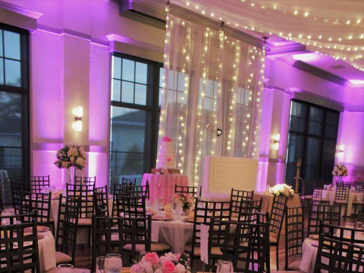 Tmx 1526581272 F2a209cfe1cb4bdd 1526581269 6b865253d7874af6 1526581265696 37 IMG 1482 Sanford wedding catering
