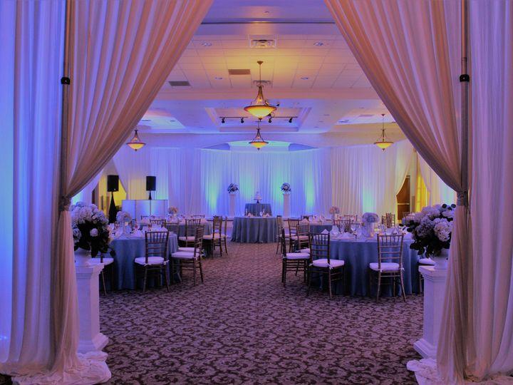 Tmx 1526581322 2317d09d74244687 1526581319 006ca567c25812c0 1526581314742 39 IMG 1475 Sanford wedding catering