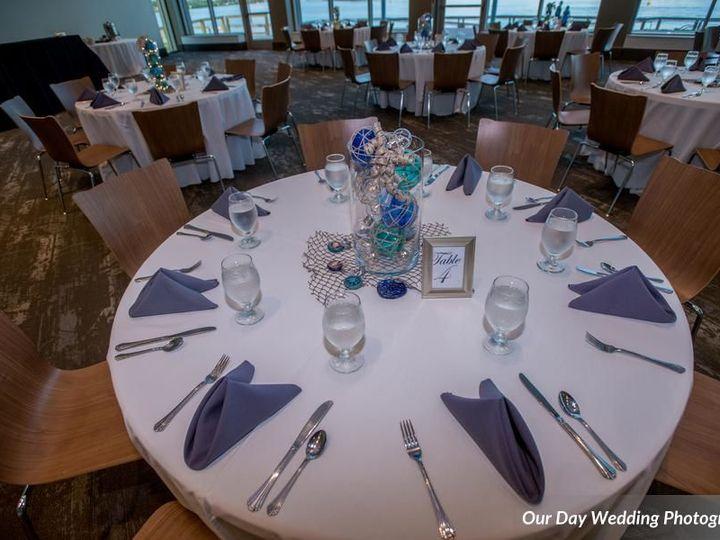 Tmx 1526581378 2c3bb351973199ba 1526581377 A21c50d7b2b55fb7 1526581376238 46 Brown Alkorek Our Sanford wedding catering