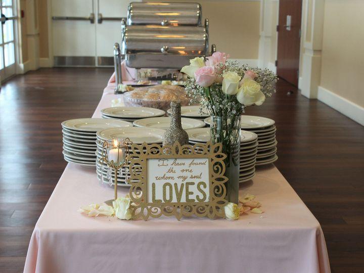 Tmx 1526581418 3e823fafeeb76e5a 1526581413 78f97530490646b9 1526581409222 47 IMG 1389 Sanford wedding catering