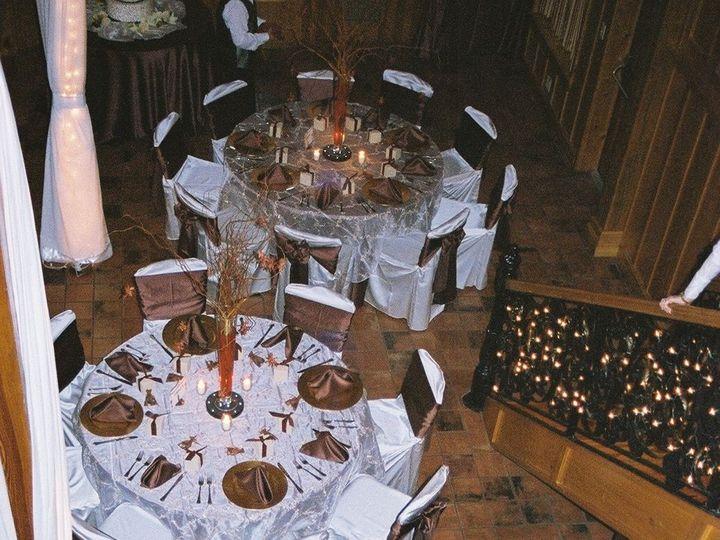 Tmx 1526585757 255a4cb5d8a81e2f 1526585756 C1707be49d20c1d6 1526585754848 2 4366656 R1 039 18  Sanford wedding catering