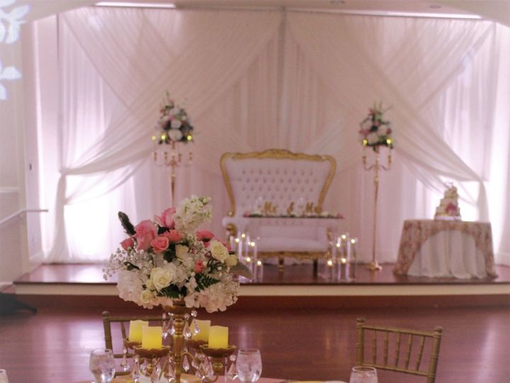Tmx 1531330484 4cfa7e639ed662e0 1531330480 7b0fee4b9d1e02b1 1531330477480 2 IMG 3629 Sanford wedding catering