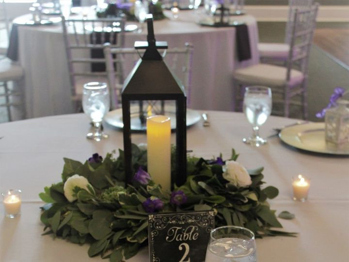 Tmx 1531330499 0c6e741c1f16fe7e 1531330497 3f6e460c854eb104 1531330494785 3 IMG 3586 Sanford wedding catering