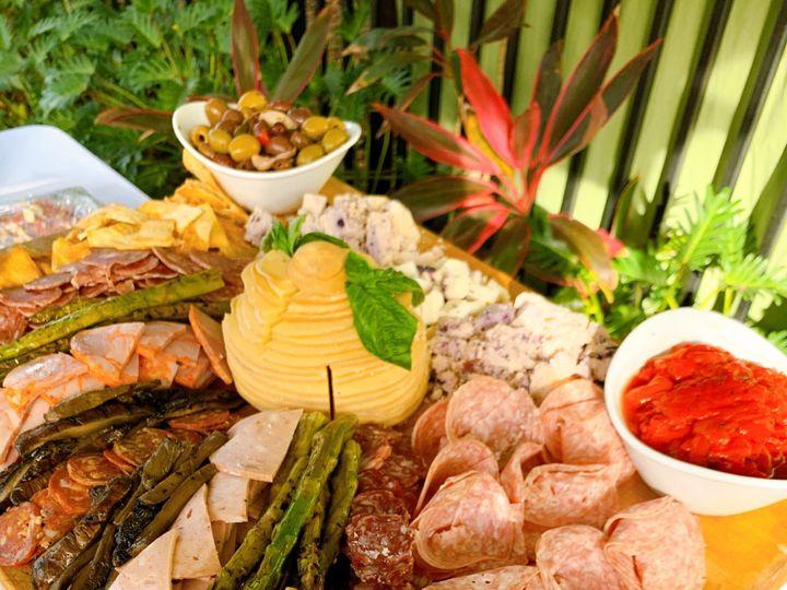 Tmx Antipasto 51 6953 158091744353009 Sanford wedding catering