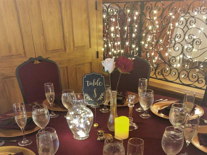 Tmx Carbone Wrathall 51 6953 Sanford wedding catering