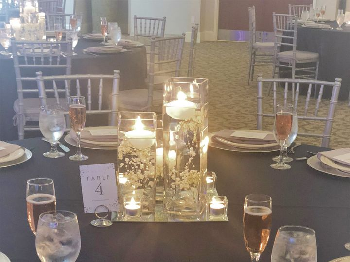 Tmx Guest Table 1 Barros 51 6953 Sanford wedding catering