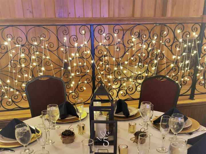 Tmx Guest Table 1 Cattani 51 6953 Sanford wedding catering