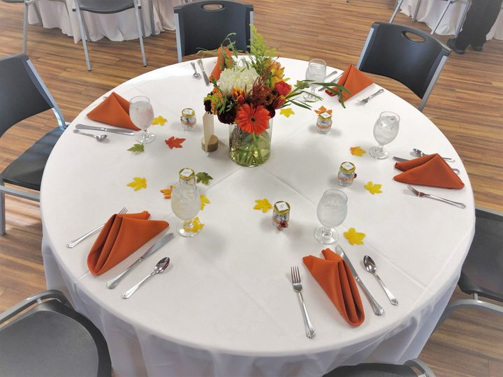 Tmx Guest Table Perez 51 6953 Sanford wedding catering