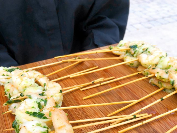 Tmx Shrimp 51 6953 158091749281058 Sanford wedding catering