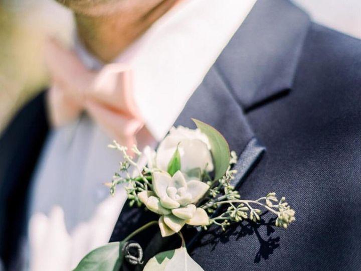 Tmx 2aed13d3 807a 482a 840e 0d11a6d3f3d3 51 1016953 Encinitas, CA wedding florist
