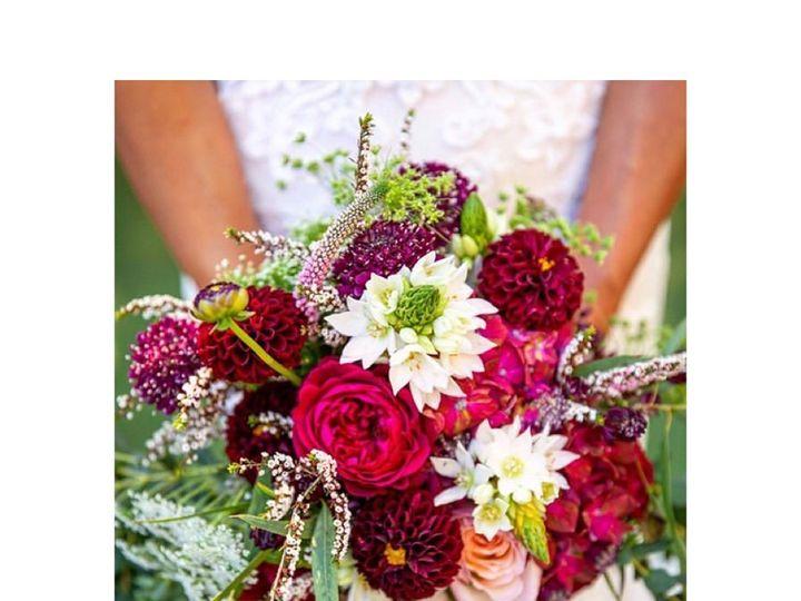 Tmx File11 51 1016953 1562027782 Encinitas, CA wedding florist