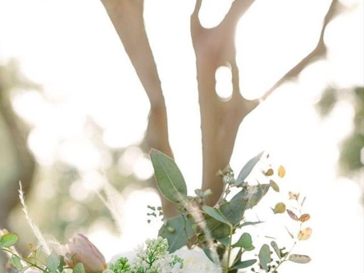 Tmx File13 51 1016953 1562027780 Encinitas, CA wedding florist