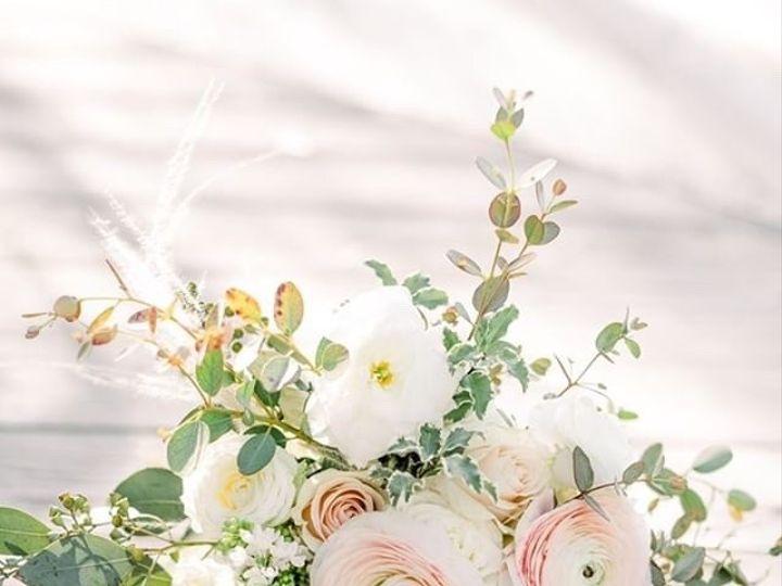 Tmx File14 51 1016953 1562027779 Encinitas, CA wedding florist