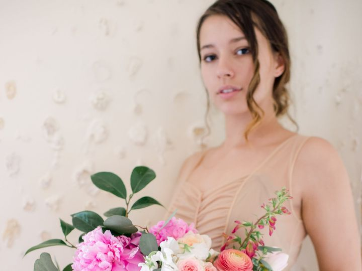 Tmx File19 51 1016953 1562027783 Encinitas, CA wedding florist