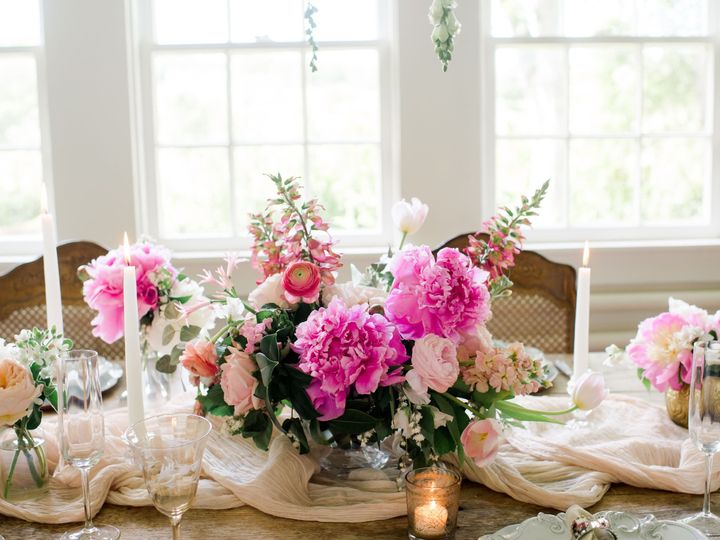 Tmx File20 51 1016953 1562027785 Encinitas, CA wedding florist