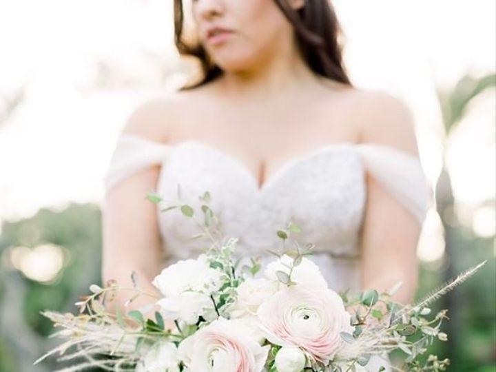 Tmx File21 51 1016953 1562027788 Encinitas, CA wedding florist