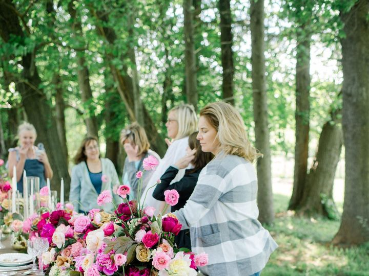 Tmx File23 51 1016953 1562027798 Encinitas, CA wedding florist