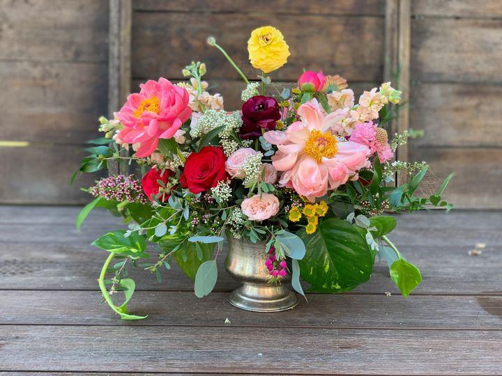 Tmx File5 51 1016953 1562027772 Encinitas, CA wedding florist