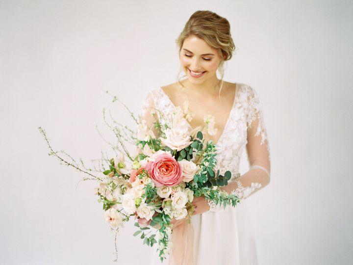 Tmx Nicoleclareyphoto Mayeshsd Nancyarmstrong 2 51 1016953 Encinitas, CA wedding florist