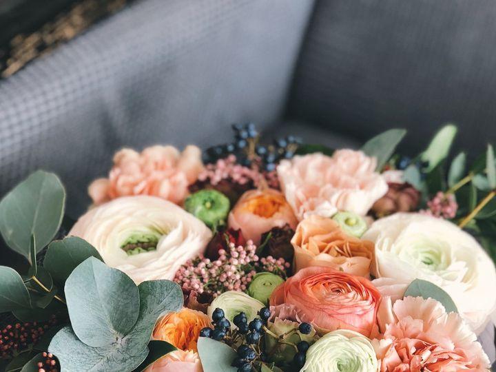 Tmx Twigs Flowers And Gifts Arrangement Bouquet 3 51 1016953 V1 Encinitas, CA wedding florist