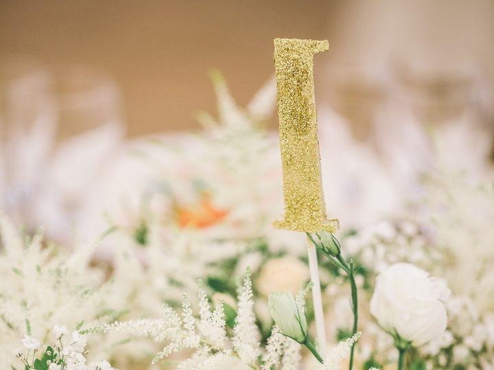 Tmx Twigs Flowers And Gifts Arrangement Bouquet 9 51 1016953 V1 Encinitas, CA wedding florist