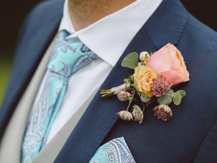 Tmx Twigs Flowers And Gifts Arrangement Corsage 2 51 1016953 V1 Encinitas, CA wedding florist