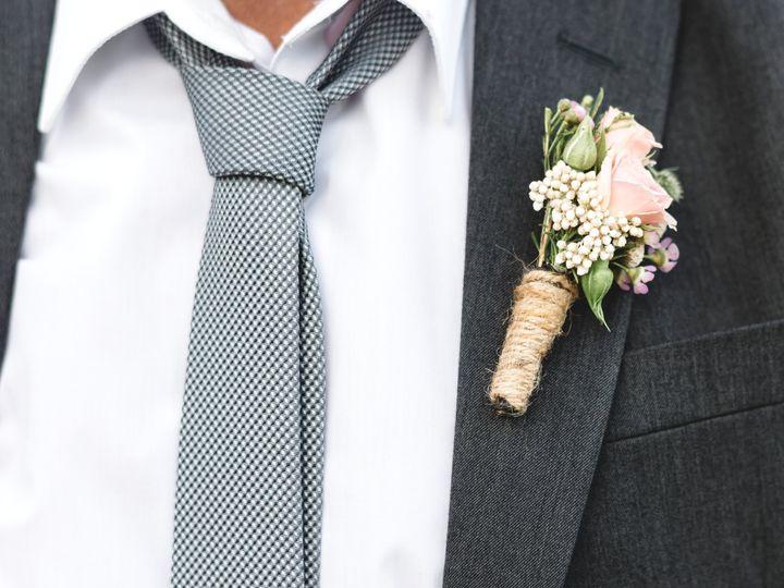 Tmx Twigs Flowers And Gifts Arrangement Corsage 3 51 1016953 V1 Encinitas, CA wedding florist