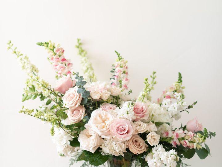 Tmx When In Rome Hr 4 51 1016953 159077715928941 Encinitas, CA wedding florist